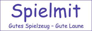 Spielmit Stadthagen Logo